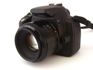 digital camera reviews  http://www.artpromotivate.com/2012/09/digital-slr-cameras-photograph-art.html