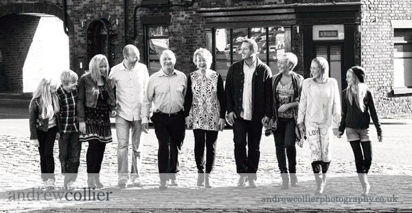 Photographers-in-Warrington-006. One of my favourites from a portrait session with the Naylors in Wigan last autumn.