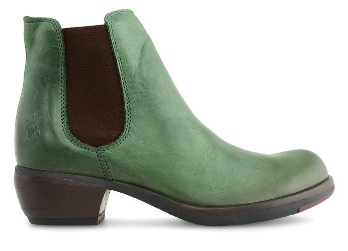 i am addicted to fly london shoes and boots