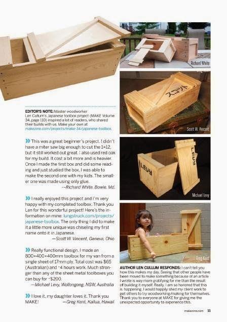 japanese toolbox design