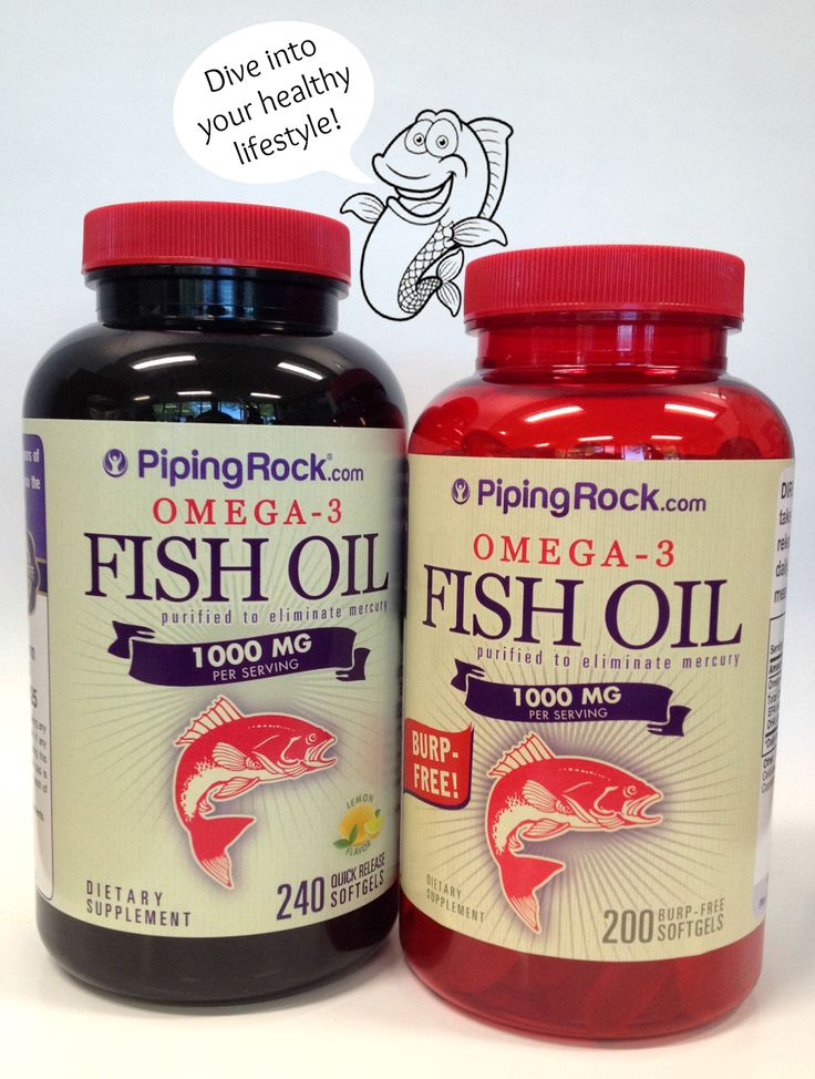 81 best piping rock images on pinterest health products for Advantages of fish oil