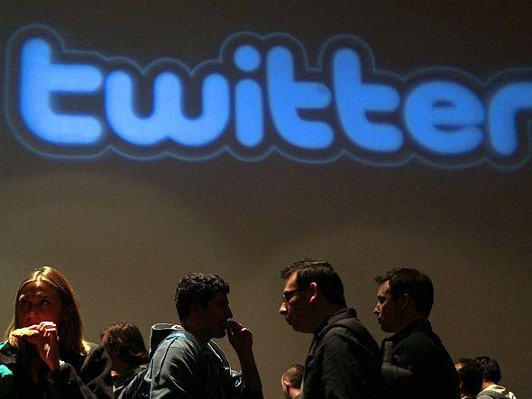 Twitter permitirá o download de tweets antigos        Atualmente, apenas serviços terceirizados oferecem ferramentas similares no Twitter