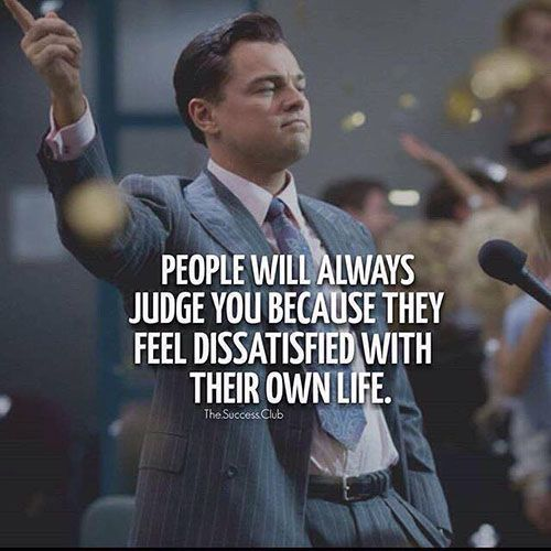 LeonardoDiCaprioQuotes- Leonardo DiCaprio won the heart of young entrepreneurs by making inspirational movies like the wolf of wall street. Well I personally din't like the movie. because of many nude scenes and abusive language. i was hard for me to watch but i managed by skipping those scenes :P one thing is true there are many lessons to learn from this movie. I found one more thing that Leonardo DiCaprio short inspirational quotes has became a hot trend on social media. either people…