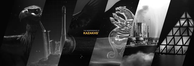 We were so proud that we had the opportunity to create these intros and a great variety of designs for the official opening ceremony of Kazakhstan's National Museum in Astana.The videos will also be a permanent part of the inside museum exhibition. Production Company: workingtitle.ru (workingtitle.ru) Director/Art Director/Motion Designer: Tony Zagoraios 3D Supervisor: Costas Fatsis (PixelFarm Animation Studio) 3D Modelling/Lighting: Stavros Karagiannis,Orestis Aleksiewicz Compositing: ...