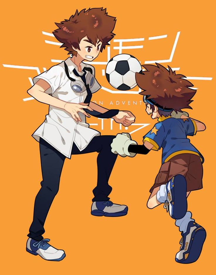 1000+ images about DIGIMON on Pinterest | Dark, Trainers and Posts