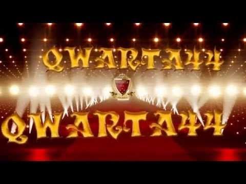 Компания нового поколения QWARTA44