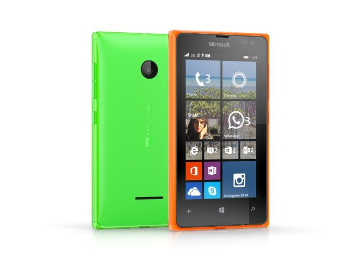 Lumia 532 de Microsoft llega a Claro: conectividad y gran diseño a un súper precio http://www.technopatas.com/el-lumia-532-de-microsoft-llega-a-claro-peru-combinando-diseno-y-gran-conectividad/?utm_content=buffer709c9&utm_medium=social&utm_source=pinterest.com&utm_campaign=buffer Claro Perú
