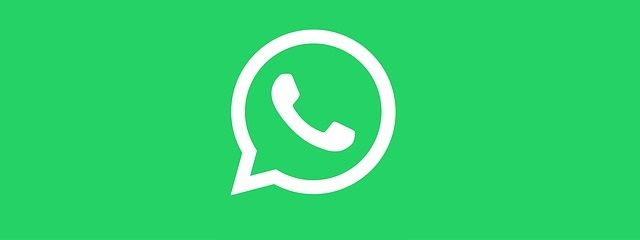 Get the amazing whatsapp group names list for 2017. Create cool and funny names with them and enjoy chatting with your best buddies.