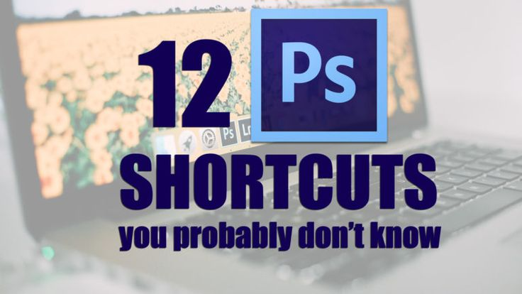 Photoshop shortcuts speed up our workflow without any doubt. But there are so many of them, that most of us probably don't know them all. Jesús Ramirez from Photoshop Training Channel shares twelve very useful shortcuts in his latest video. You may know some of them, but I'm sure you'll learn something new and speed up your post-processing work even more. https://www.youtube.com/watch?v=3QvydmRAO4s 1. Redo the last selection Create the selection and adjust it as you l...