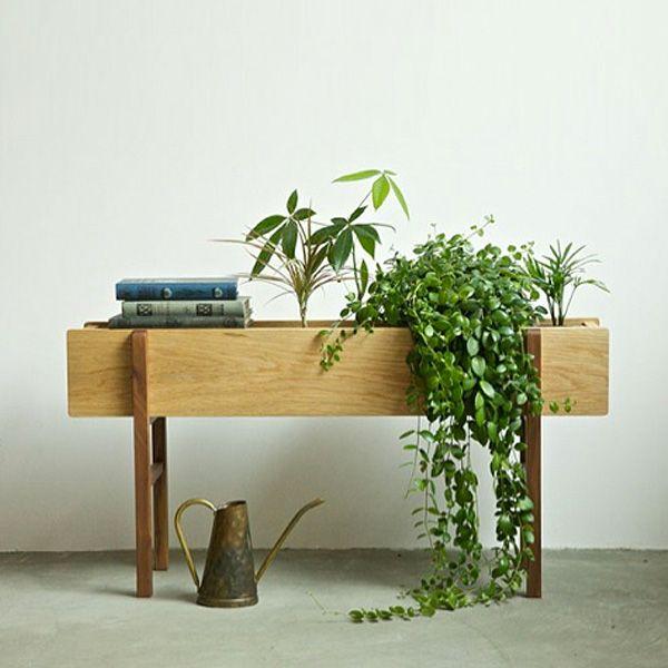 Planter wide.|● greeniche,Othersの販売|greeniche