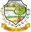 Acesse agora Prefeitura de Areia de Baraúnas - PB suspende inscrições de Concurso Público  Acesse Mais Notícias e Novidades Sobre Concursos Públicos em Estudo para Concursos