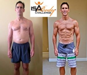 Dr. David Noonan, Chiropractor & #Healthy #Aging Solution Category Winner* suffered an injury yrs ago, that recently required surgery—three weeks into his Isabody Challenge. After a successful surgery with his dr's approval to continue using #Isagenix, was able to hike Grand Canyon, run a marathon and triathlon, and completed his Challenge proving, all before his 50th birthday. For assistance to reaching your goals to health and fitness, visit my site…