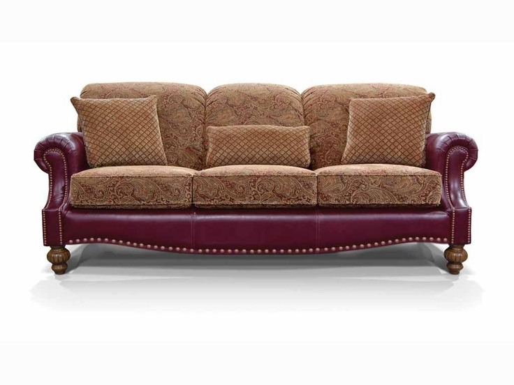 england living room sofa. england living room sofa 4355l - furniture new tazewell, tn o