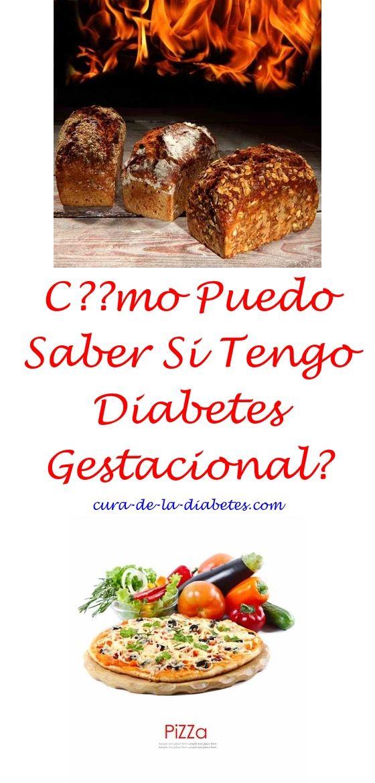 con diabetes es mejor comer o no comer - fundaci�n para la diabetes novordisk.granos por diabetes infeccion urinaria en diabeticos pdf dieta para diabetes mellitus tipo 1 8010644947