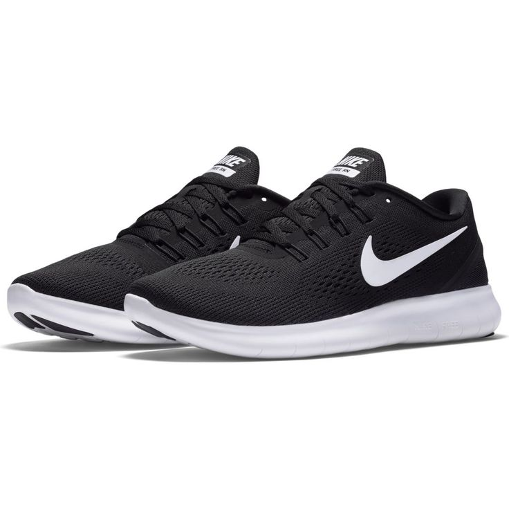 nike free 4.0 intersport