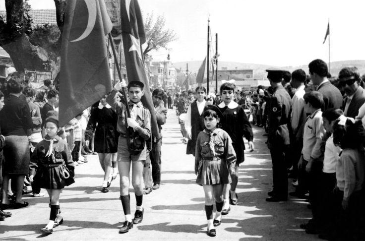 öğrenciler 1930lar ile ilgili görsel sonucu