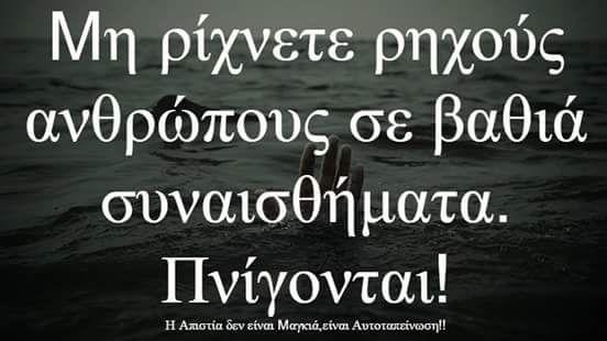 fotis (@sedan212) | Twitter