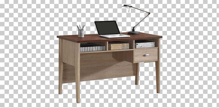 Writing Desk Table Computer Desk Office Amp Desk Chairs Png Angle Building Business Cards Computer Compute Computer Table Office Desk Chair Office Desk