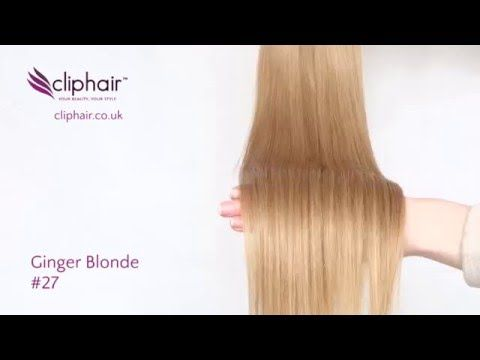 Best 25 hair extensions australia ideas on pinterest hair best 25 hair extensions australia ideas on pinterest hair extensions london beauty products only available in uk and awesome hair pmusecretfo Image collections