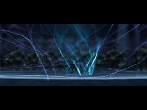 Rappelz Trailer 02 deutsch german