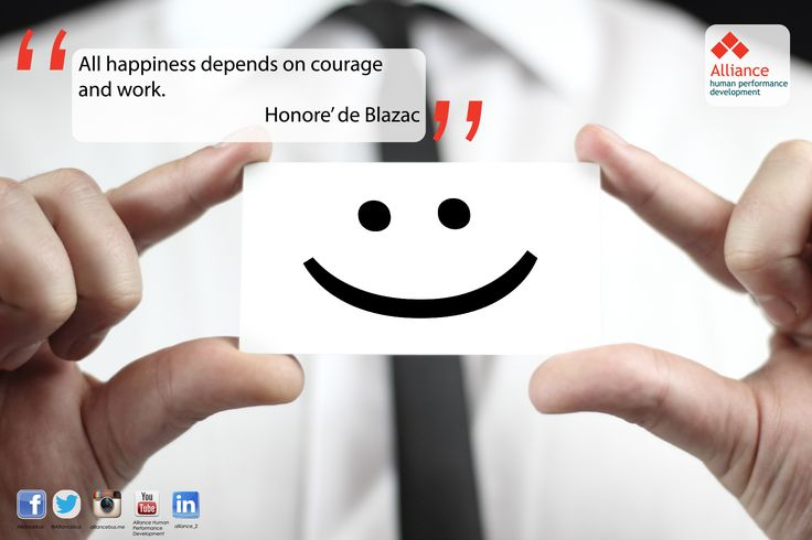 And we are back to work! After a long weekend.. Are you ready for work? Honore' de Blazac says that Happiness depends on courage and work. Have a lovely Sunday and a productive week! #Week #Sunday #Happiness #Work #Weekend #Holiday #EId #Back_to_Work #Coffee #Success #Development
