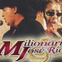 Milionário e José Rico - Boate Azul by Ricofrede on SoundCloud