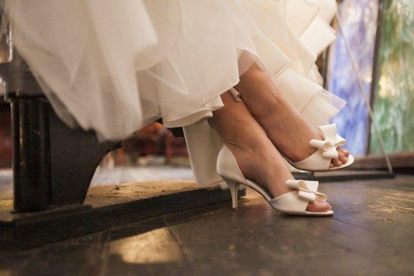 A Classic Rustic Wedding In Toronto Ontario