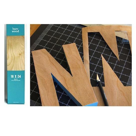 7 best cricket images on pinterest plywood wood veneer for Cricket printing machine craft supplies