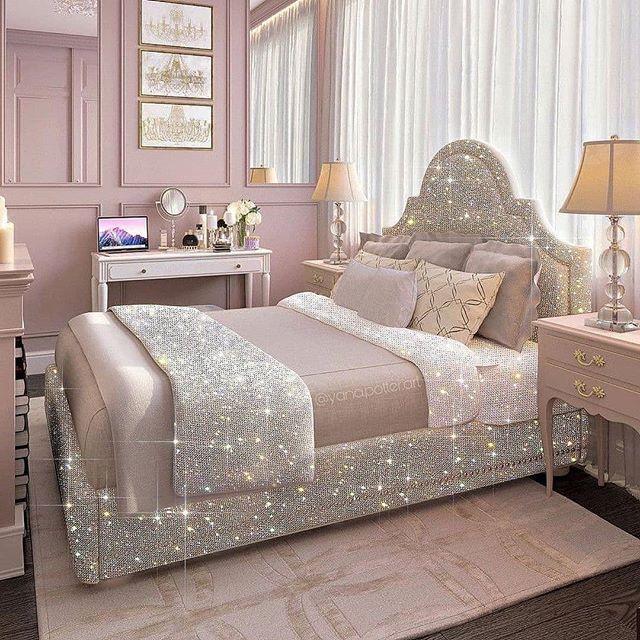 Pin On غرف النوم