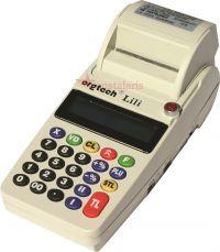 Cea mai ieftina casa de marcat fiscala portabile cu jurnal electronic. Acumulator inclus  #Casamarcat #CaseMarcat #CasaMarcatFiscala