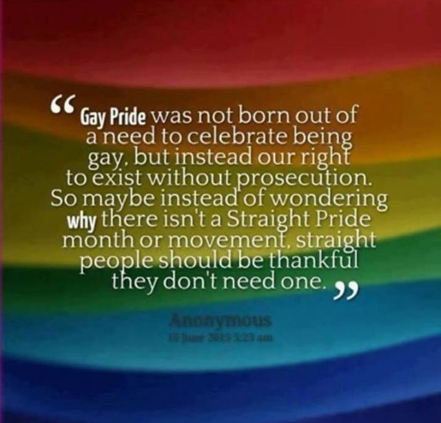Lgbt Quotes 299 Best Lgbt Quotes Images On Pinterest  Lgbt Quotes Lgbt Rights .
