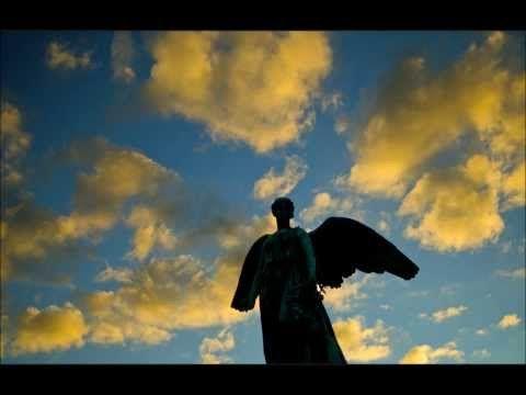 ▶ Through your hands - John Hiatt - YouTube