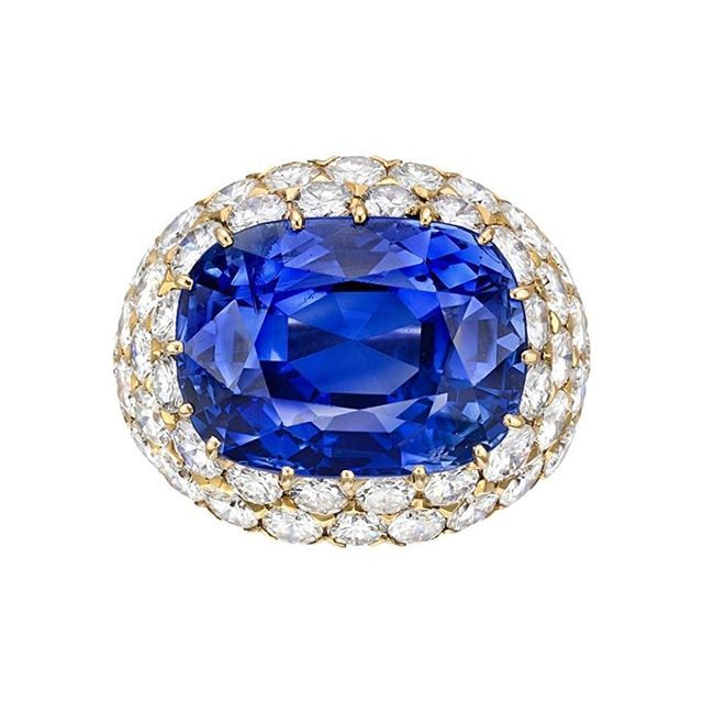 'Prsteň Van Cleef & Arpels #milujemsperky#sperky#ilovejewelry#lovejewellery#jewelry#jewellery#instajewelry#luxury #luxurydesign #luxuryjewelry#jewels#blinks#sparkle' by @milujemsperky.  #cars #car #carporn #watches #carswithoutlimits #watch #designer #interior #gold #porsche #menswear #classy #luxurycars #realestate #lux #luxe #rolex #ferrari #supercar #lamborghini #luxuryliving #mercedes #luxurystyle #luxuryhomes #luxurytravel #luxurycar #luxuryrealestate #luxuryfashion #yacht #luxurybrand…
