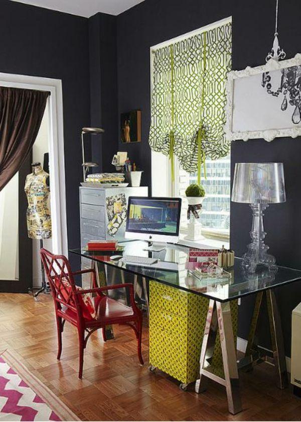 176 best images about kartell bourgie on pinterest. Black Bedroom Furniture Sets. Home Design Ideas