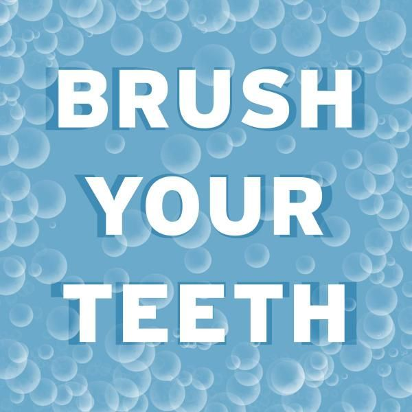 Bathroom Signs Brush Your Teeth 34 best bathroom images on pinterest | draw, paintings and