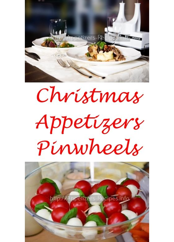 summer appetizers for party olives - fall appetizers elegant.gourmet appetizers cold 5117649130