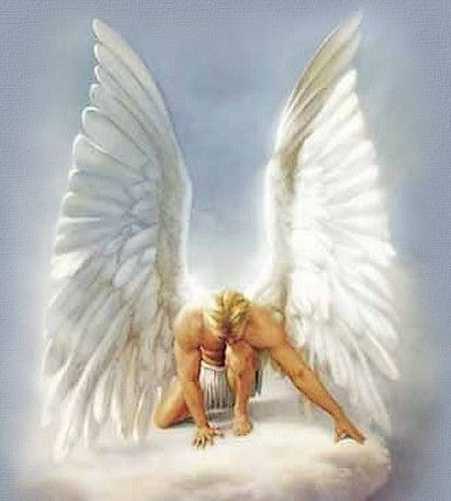 Archangel Raziel Doreen Virtue | Prénoms commencant par H (5)
