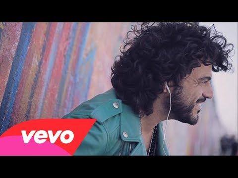 Francesco Renga - Il mio giorno più bello nel mondo - YouTube