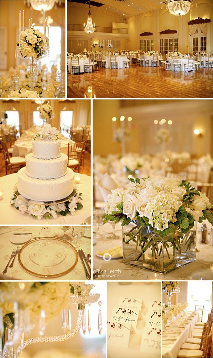 wedding reception minnetonkmn%0A Lafayette Club  Lake Minnetonka Wedding Venue