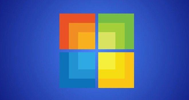 El botón de inicio volverá en Windows 8.1 ¡Pero no es el menúinicio!