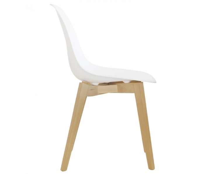Frank Dining Chair - Dining & Kitchen | Weylandts South Africa