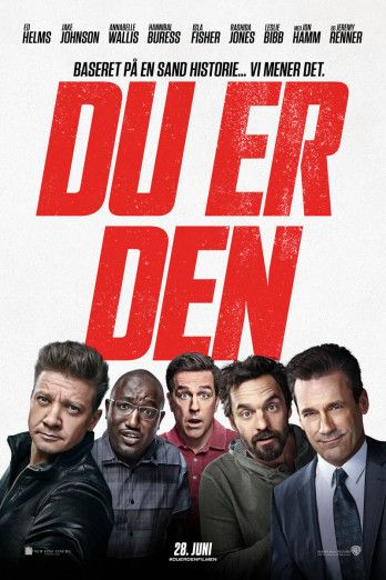 gratis danske film online