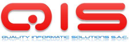 Empresa Quality Informatic Solutions S.A.C. Venta de equipos de cómputo y tecnología de la información.