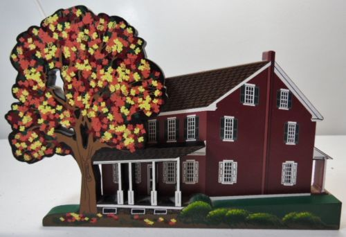 1997-Shelia-039-s-Amish-Farmhouse-Lancaster-County-Pennsylvania-AMS08-USA