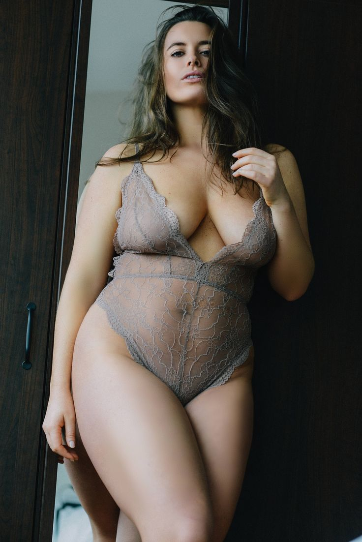 hot nude sexy girl photo with teacher