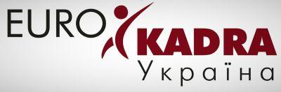 EUROKADRA JEST JUŻ NA UKRAINIE! http://eurokadra.com.pl/eurokadra-jest-juz-na-ukrainie.html