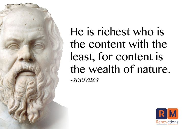 Socrates-