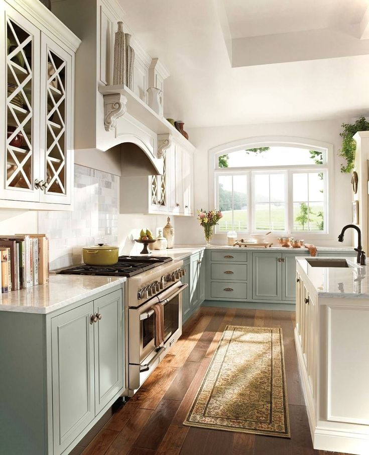 25 Best Ideas About Kitchen Walls On Pinterest