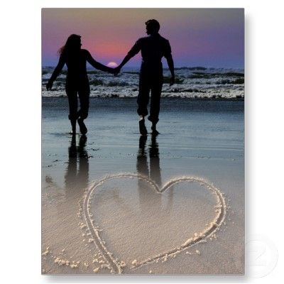Get the immediate solutions of all your difficulties. He has permanently eliminate all your difficulties in your lifestyle. So problems are enter in your life and you are so tired from that problems and you want to eliminate this problems then you have best option is meet with vashikaran king. it will eliminate all problems in your life. contact no..98157-75828