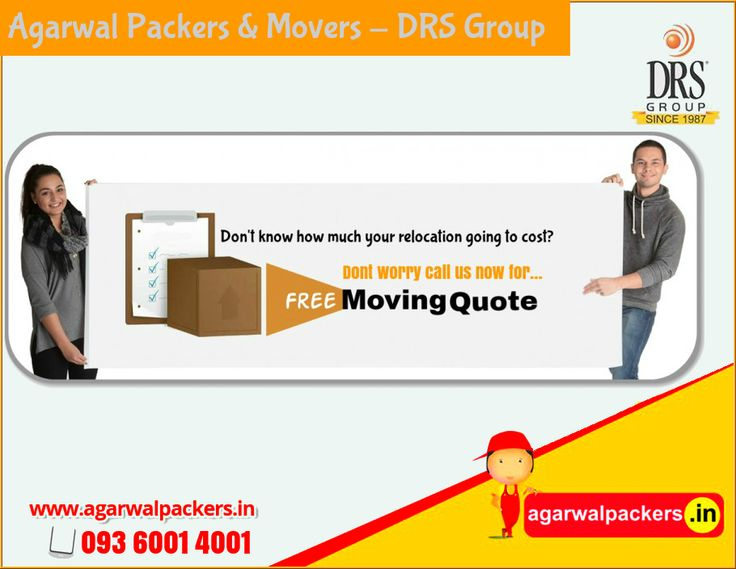 For all your moving needs... Agarwal Packers & Movers - DRS Group Our website: http://www.agarwalpackers.in/ #LimcaBookOfRecords #LimcaBook #AGARWALPACKERSANDMOVERS #Agarwal #packers #movers #drsgroup #Largestmovers #bestpackersandmovers #india #SafeRelocation #Household #Transportation #Relocation #Shifting #Residential #Offering #Householdpackers #Bangalore #Delhi #Mumbai #pune #hyderabad #Gurgaon